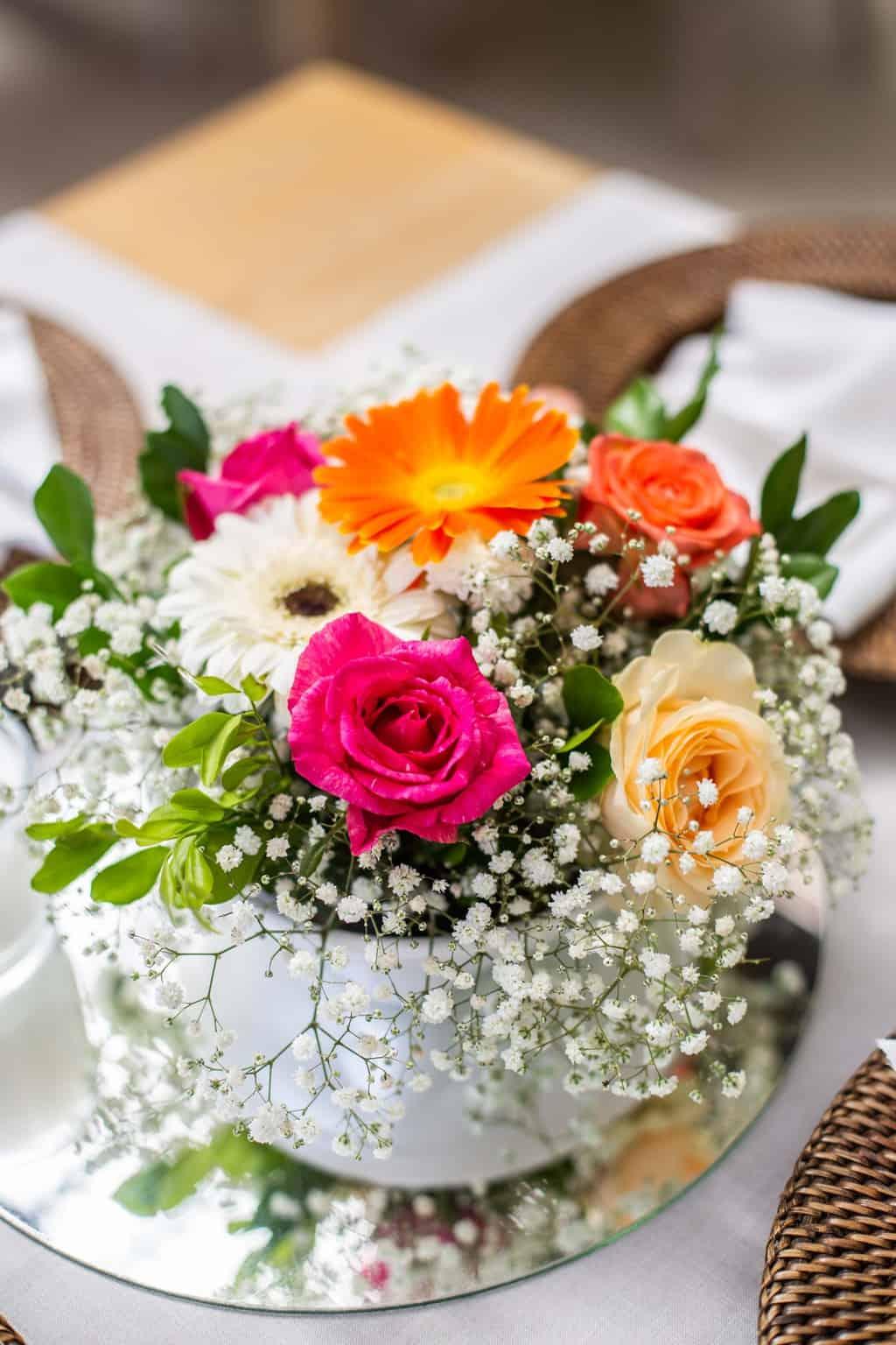 Casamento-Juliana-e-Sebastian-decoracao-decoracao-rustica-Pousada-La-Belle-Bruna4