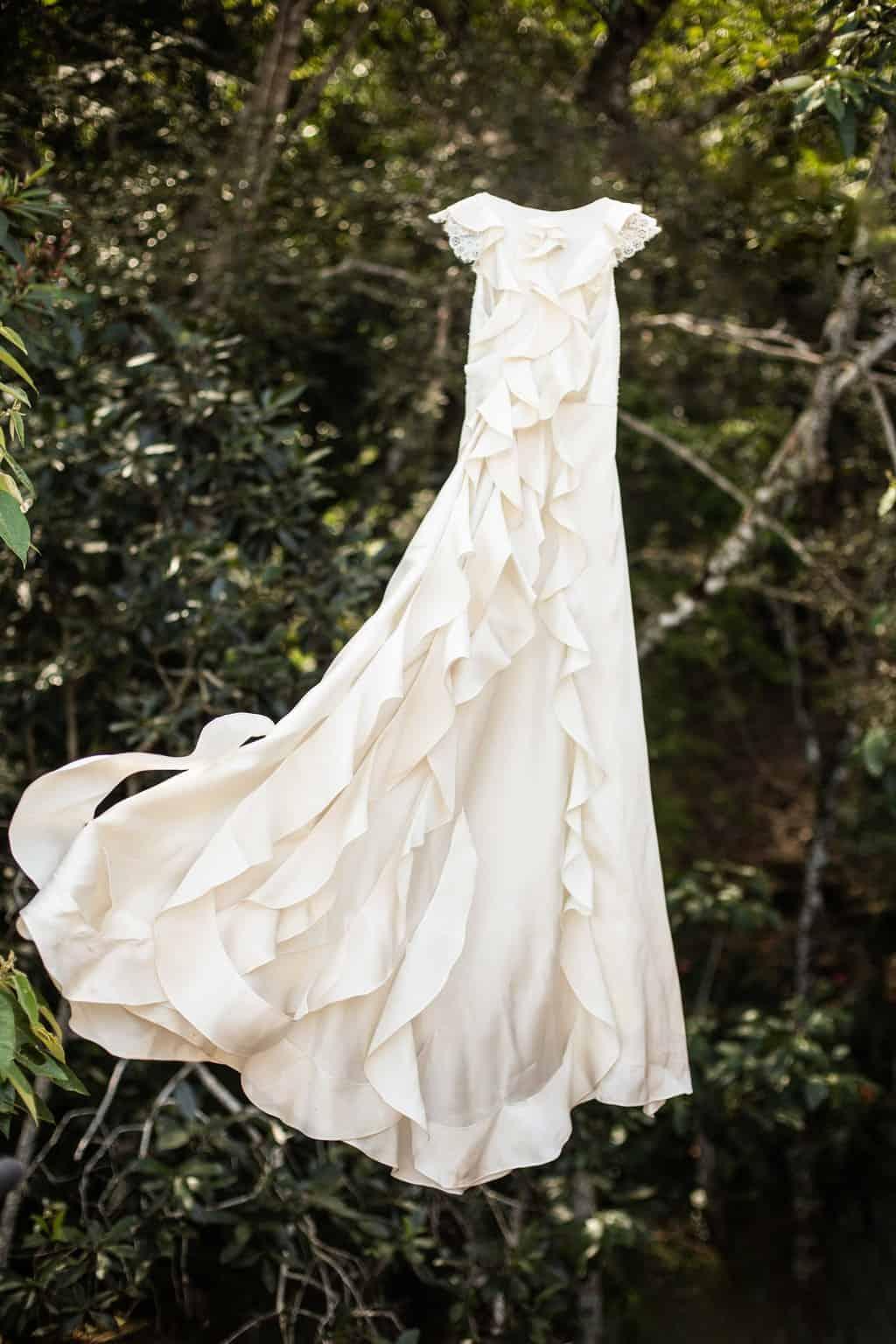 Casamento-Juliana-e-Sebastian-madrinhas-making-of-Pousada-La-Belle-Bruna20