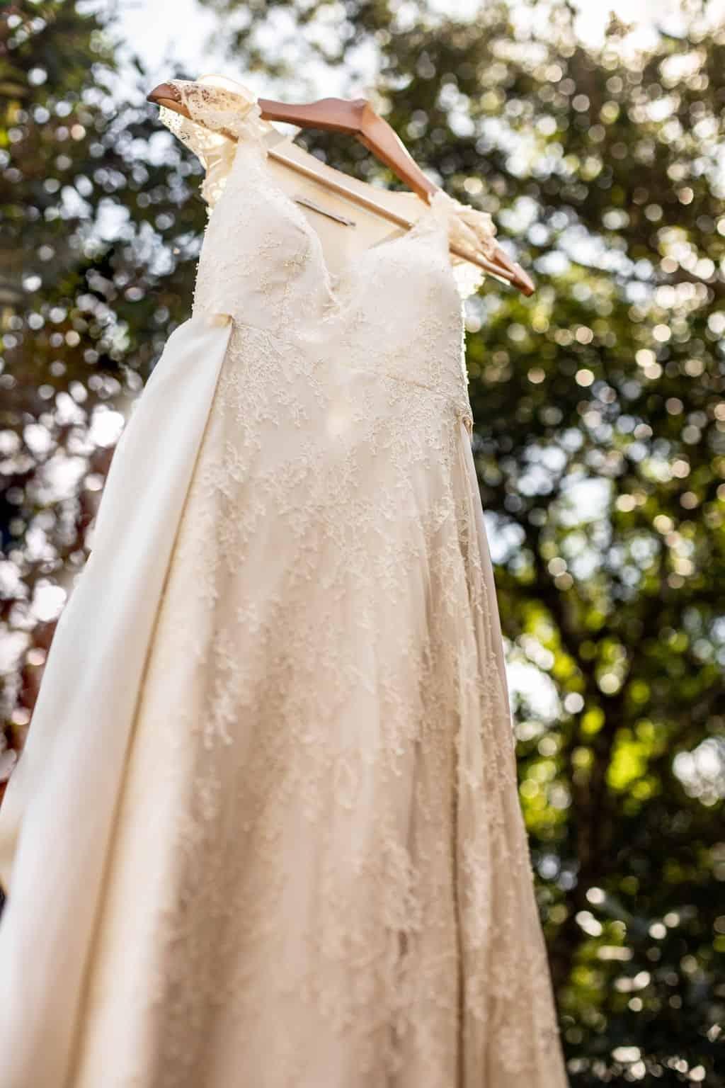 Casamento-Juliana-e-Sebastian-madrinhas-making-of-Pousada-La-Belle-Bruna21