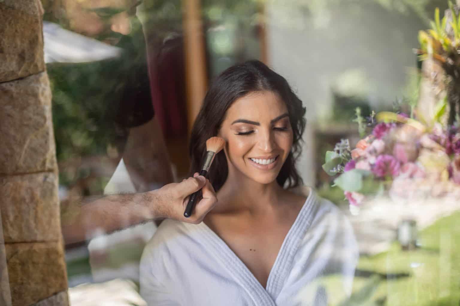 Casamento-Juliana-e-Sebastian-madrinhas-making-of-Pousada-La-Belle-Bruna44