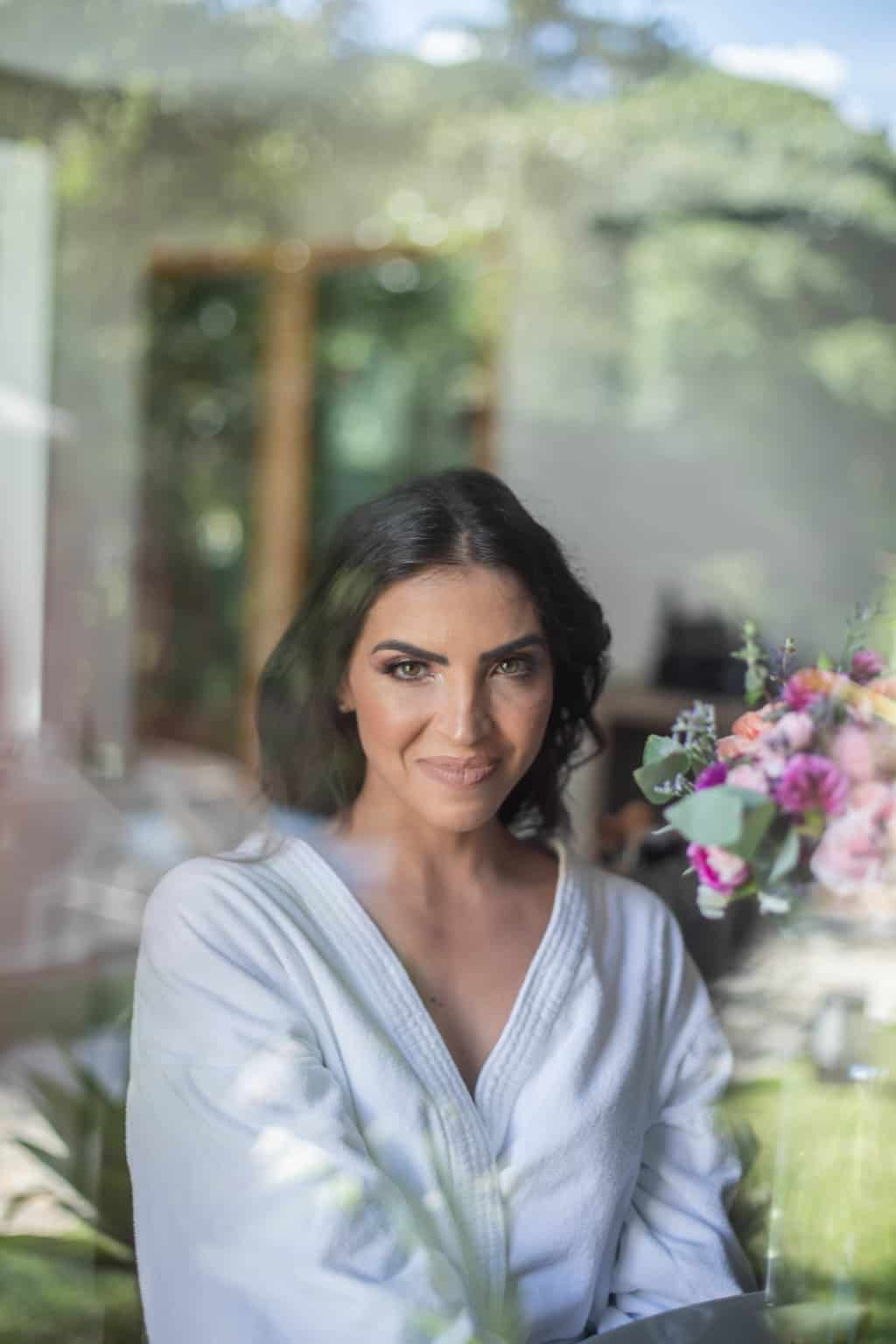 Casamento-Juliana-e-Sebastian-madrinhas-making-of-Pousada-La-Belle-Bruna47