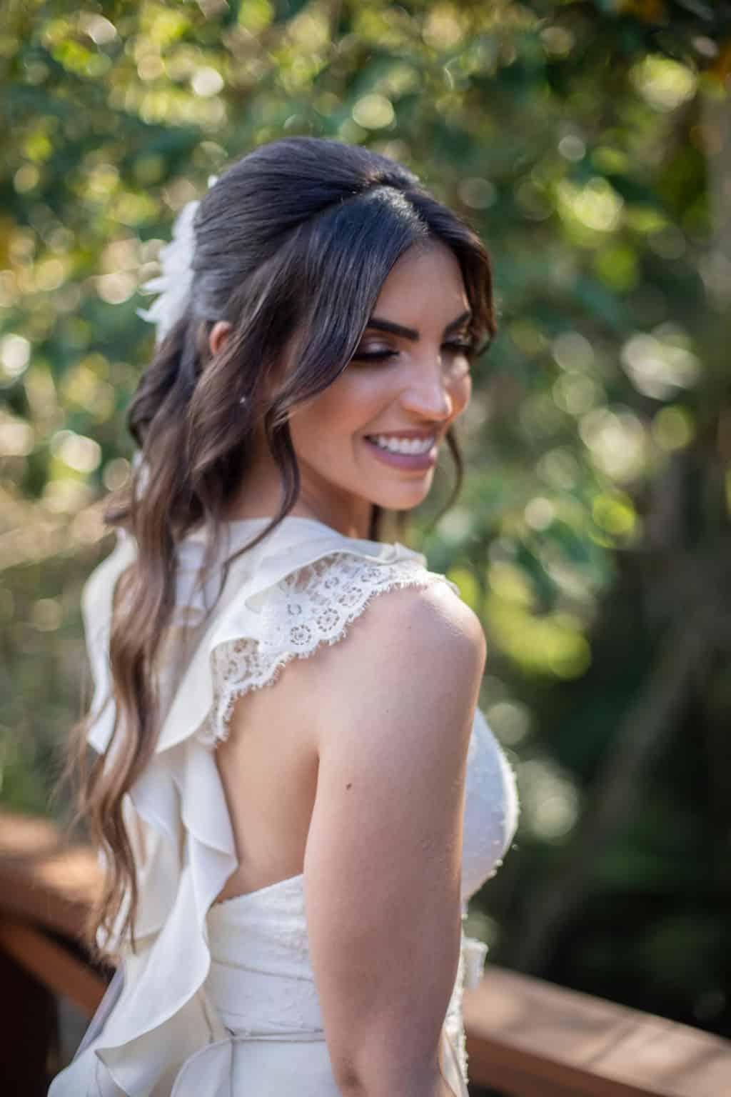 Casamento-Juliana-e-Sebastian-making-of-Pousada-La-Belle-Bruna144