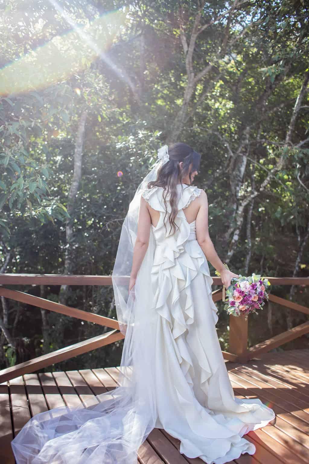 Casamento-Juliana-e-Sebastian-making-of-Pousada-La-Belle-Bruna147