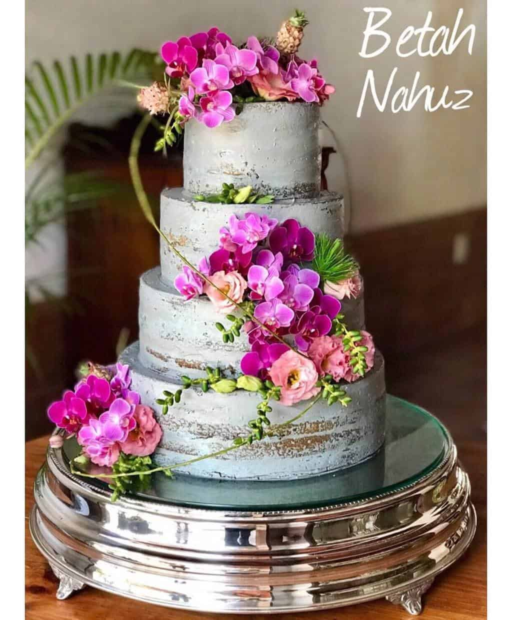 Concret-Cake-Betah-Nahuz