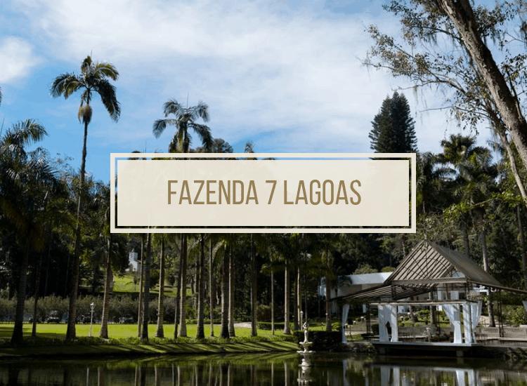 Fazendas-para-casar-em-São-Paulo-Fazenda-7-lagoas