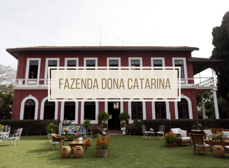 Fazendas-para-casar-em-São-Paulo-Fazenda-Dona-Catarina