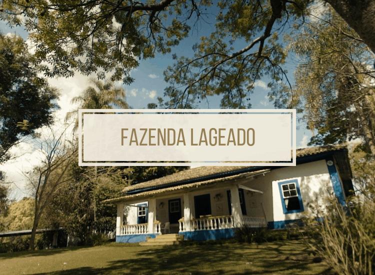 Fazendas-para-casar-em-São-Paulo-Fazenda-Lageado