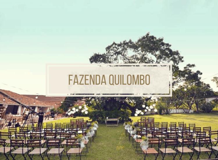 Fazendas-para-casar-em-São-Paulo-Fazenda-Quilombo