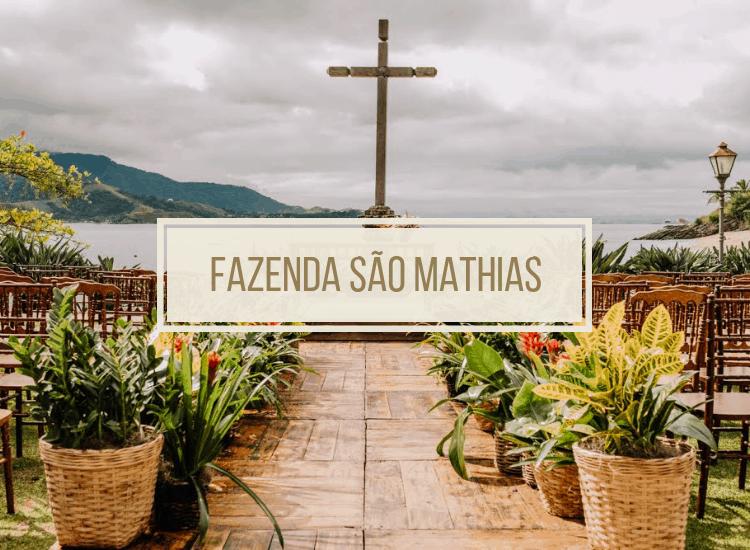 Fazendas-para-casar-em-São-Paulo-Fazenda-São-Mathias1