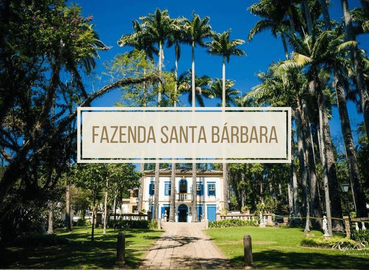 Fazendas-para-casar-em-São-Paulo-Fazenda-Santa-Barbara