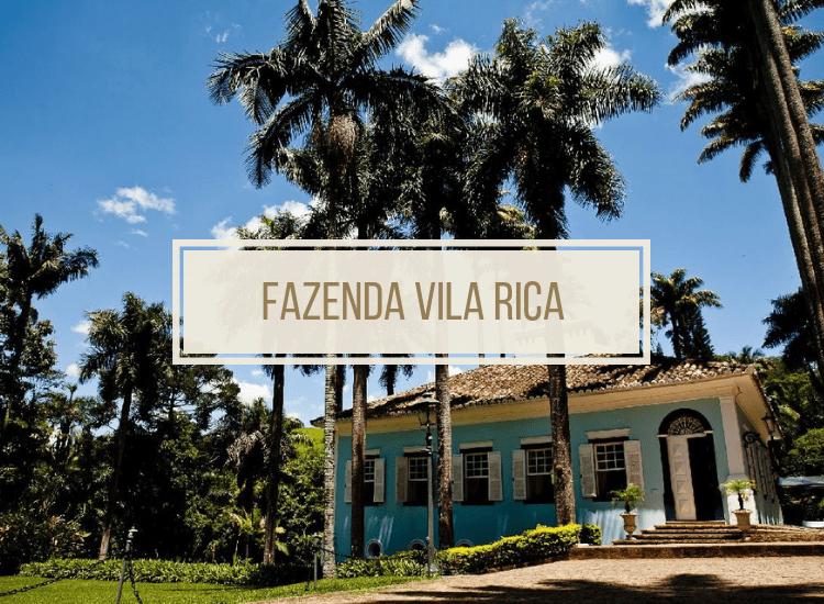 Fazendas-para-casar-em-São-Paulo-Fazenda-Vila-Rica