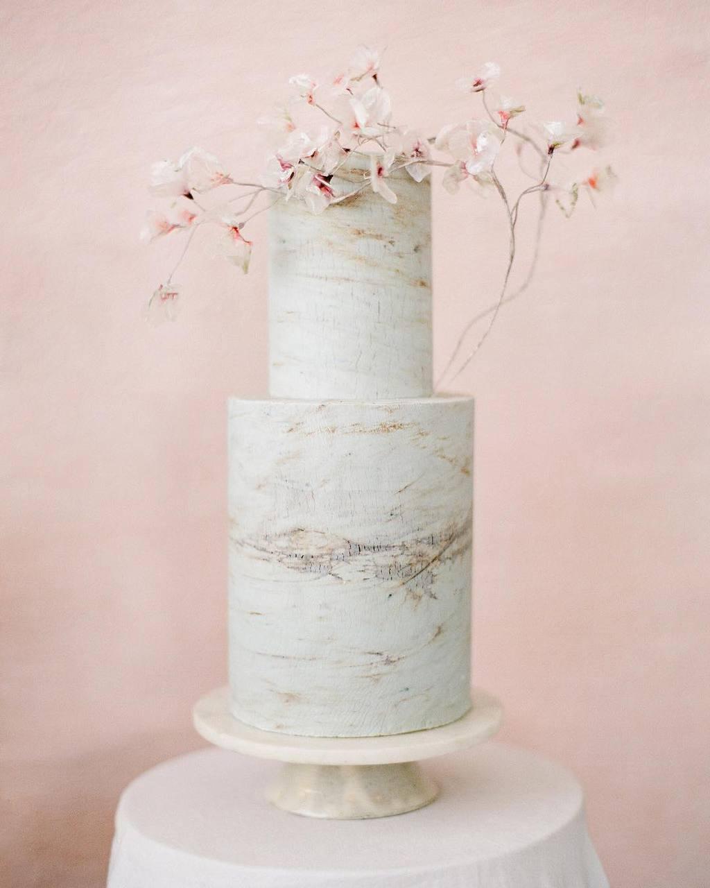 Jasmine-Rae-Tower-Cake