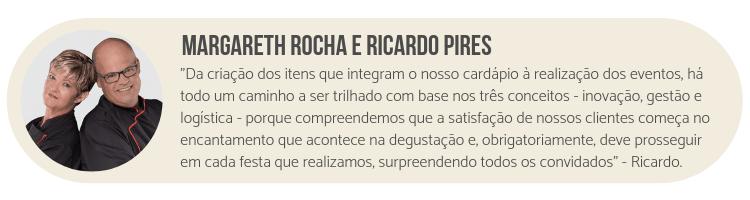 Margareth-e-Ricardo-1