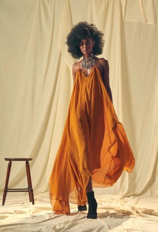 Martu-Vestido-Amarelo