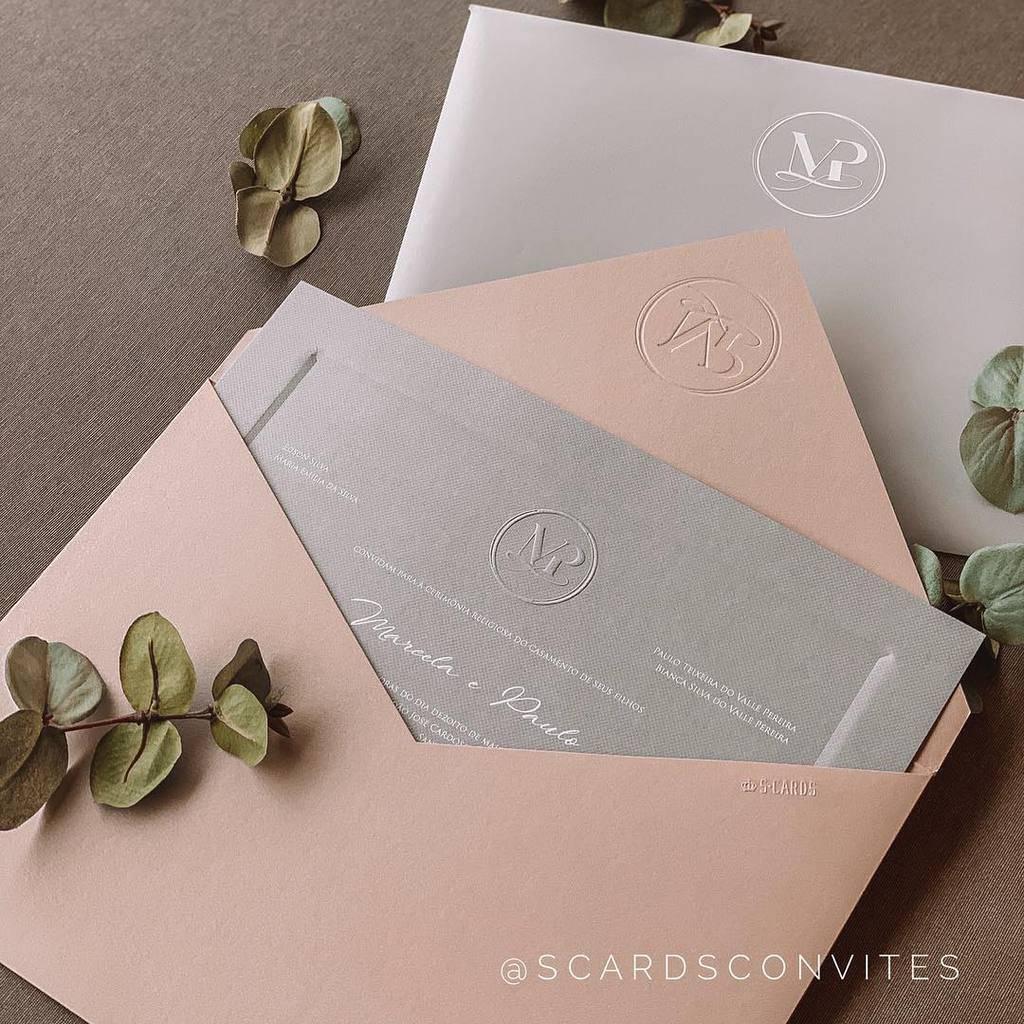 S-CARDS-CONVITES