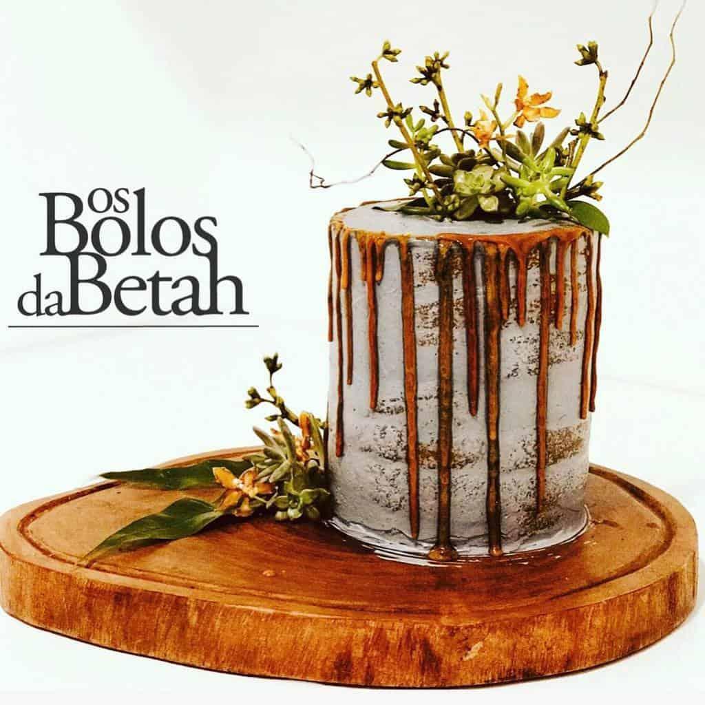 Tower-Cake-Betah