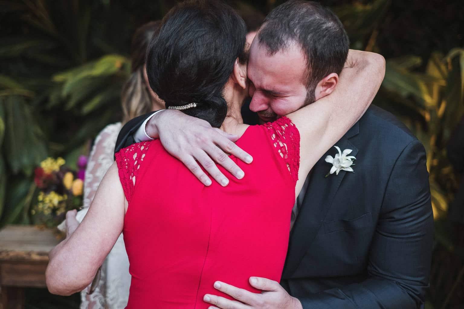 alianças-casamento-na-serra-cerimonia-ao-ar-livre-Fotografia-Renata-Xavier-Les-Amies-Cerimonial-Locanda-Della-Mimosa-Natalia-e-Bruno412