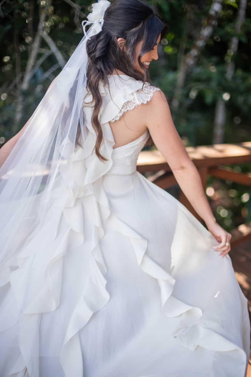 beleza-da-noiva-Casamento-Juliana-e-Sebastian-making-of-Pousada-La-Belle-Bruna-vestido-de-noiva109