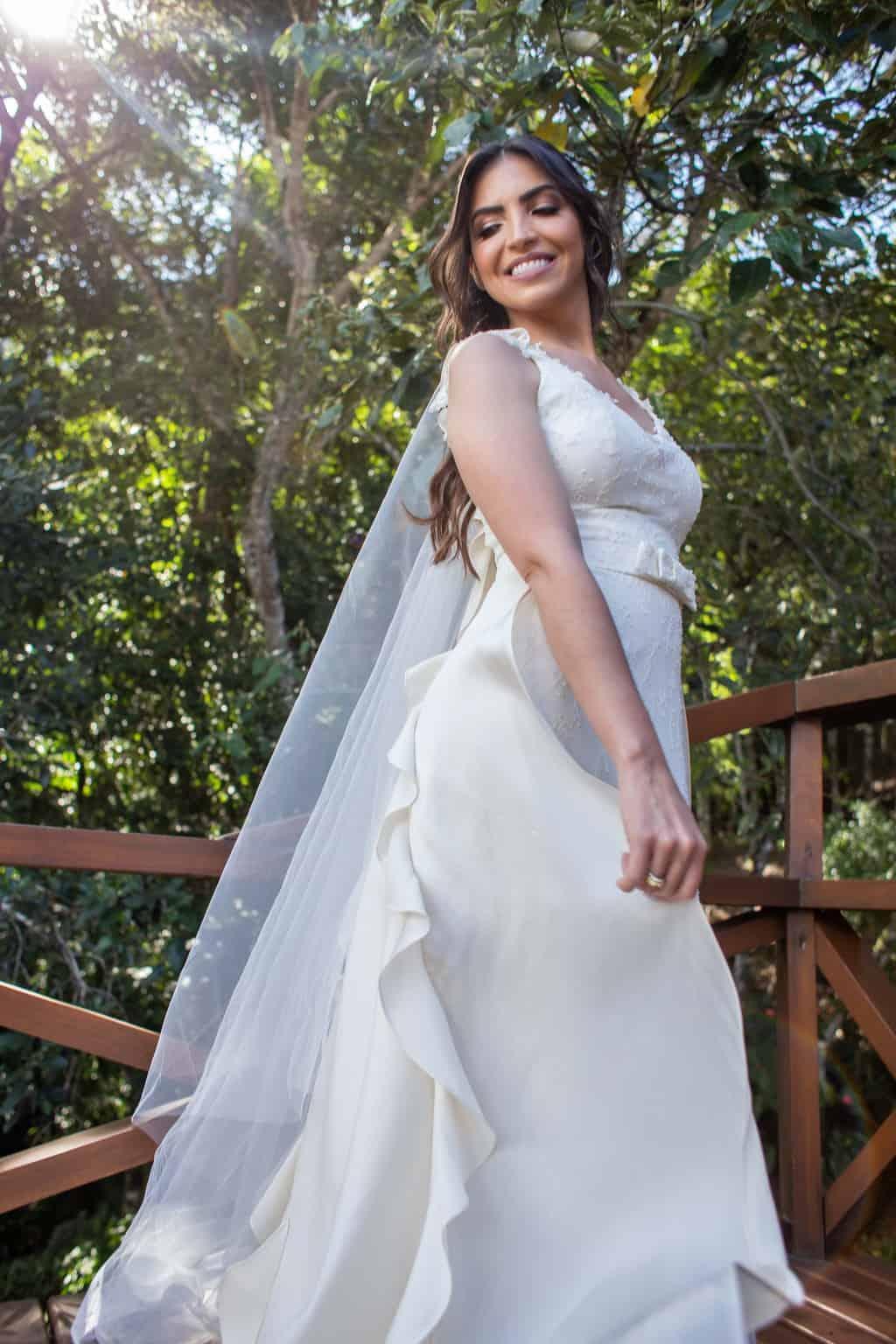 beleza-da-noiva-Casamento-Juliana-e-Sebastian-making-of-Pousada-La-Belle-Bruna123