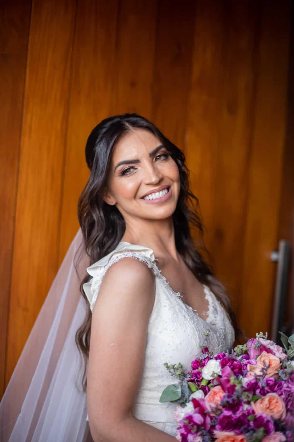 beleza-da-noiva-Casamento-Juliana-e-Sebastian-making-of-Pousada-La-Belle-Bruna71