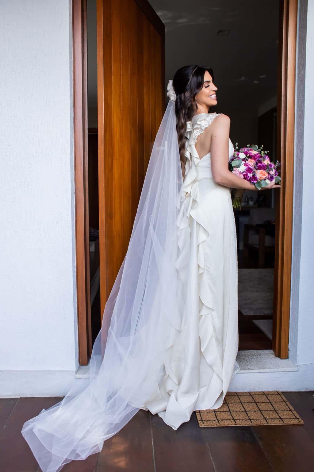 beleza-da-noiva-Casamento-Juliana-e-Sebastian-making-of-Pousada-La-Belle-Bruna76