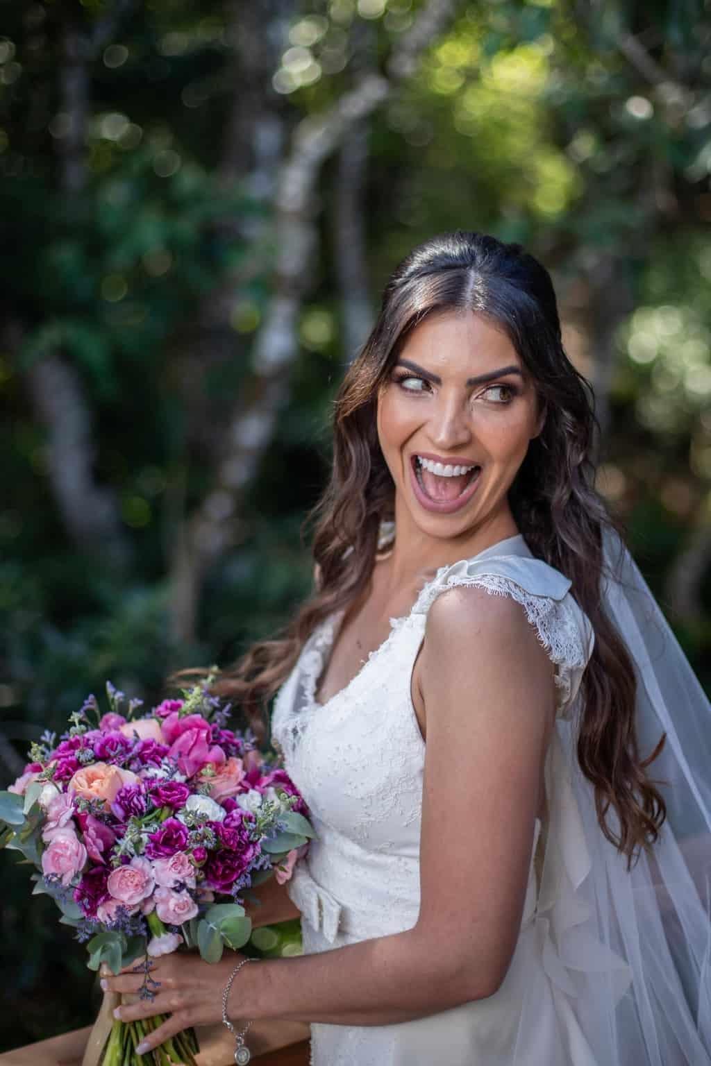 beleza-da-noiva-Casamento-Juliana-e-Sebastian-making-of-Pousada-La-Belle-Bruna85