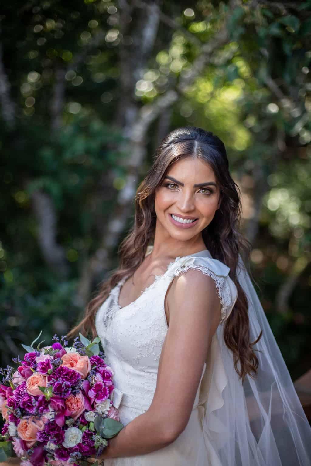beleza-da-noiva-Casamento-Juliana-e-Sebastian-making-of-Pousada-La-Belle-Bruna88