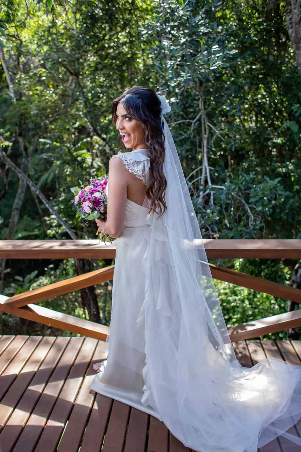 beleza-da-noiva-Casamento-Juliana-e-Sebastian-making-of-Pousada-La-Belle-Bruna89