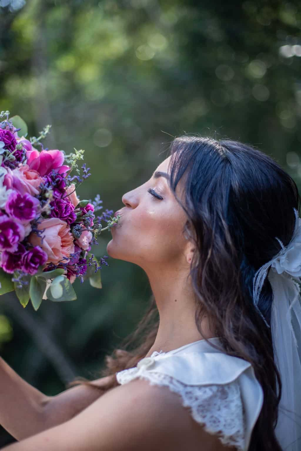 beleza-da-noiva-Casamento-Juliana-e-Sebastian-making-of-Pousada-La-Belle-Bruna93