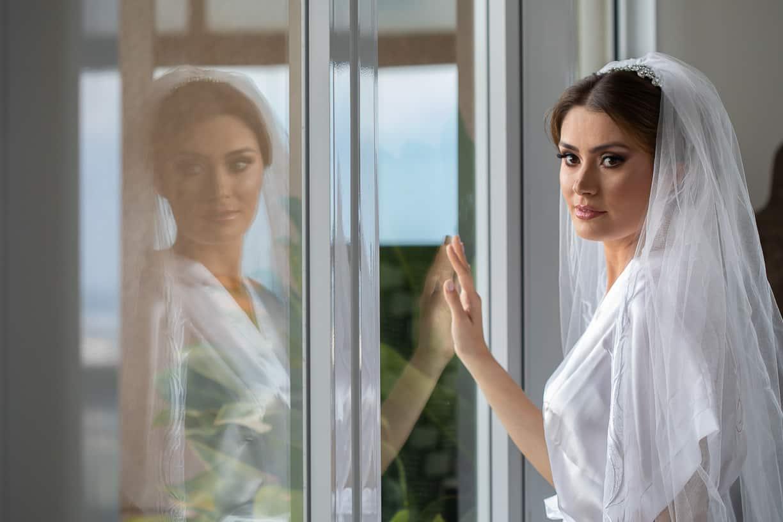 beleza-da-noiva-casamento-Natalia-e-Thiago-Fotografia-Cissa-sannomya-making-of10