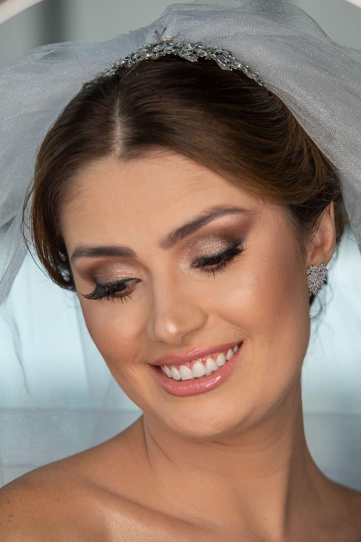 beleza-da-noiva-casamento-Natalia-e-Thiago-Fotografia-Cissa-sannomya-making-of23