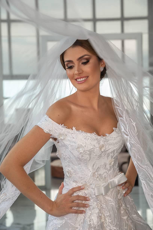 beleza-da-noiva-casamento-Natalia-e-Thiago-Fotografia-Cissa-sannomya-making-of28