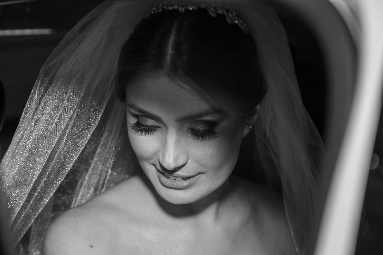 beleza-da-noiva-casamento-Natalia-e-Thiago-cerimonia-na-igreja-Fotografia-Cissa-sannomya-Igreja-Nossa-Senhora-do-Brasil131