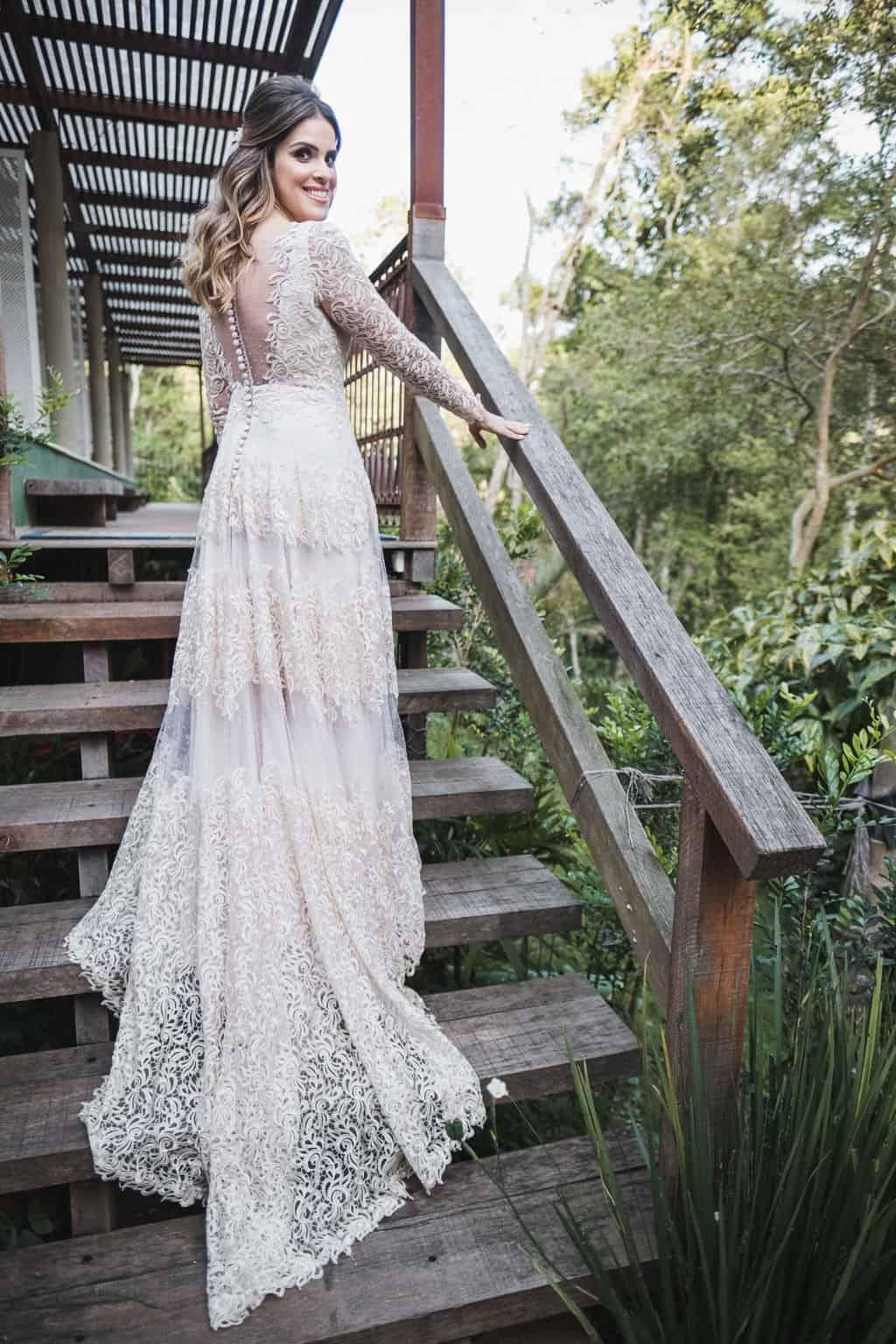 beleza-da-noiva-casamento-na-serra-Fotografia-Renata-Xavier-Les-Amies-Cerimonial-Locanda-Della-Mimosa-Natalia-e-Bruno-vestido-de-noiva274