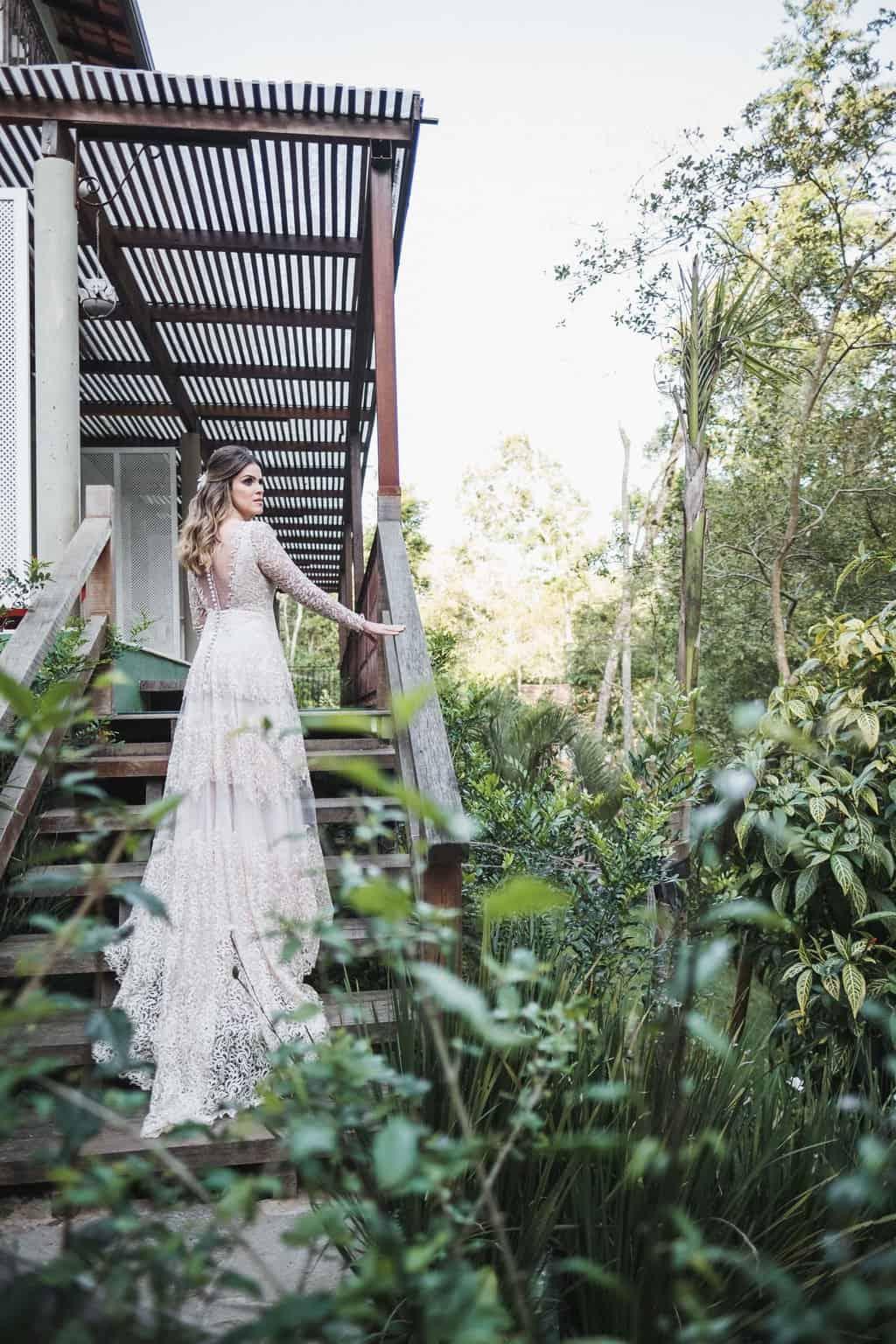 beleza-da-noiva-casamento-na-serra-Fotografia-Renata-Xavier-Les-Amies-Cerimonial-Locanda-Della-Mimosa-Natalia-e-Bruno-vestido-de-noiva277