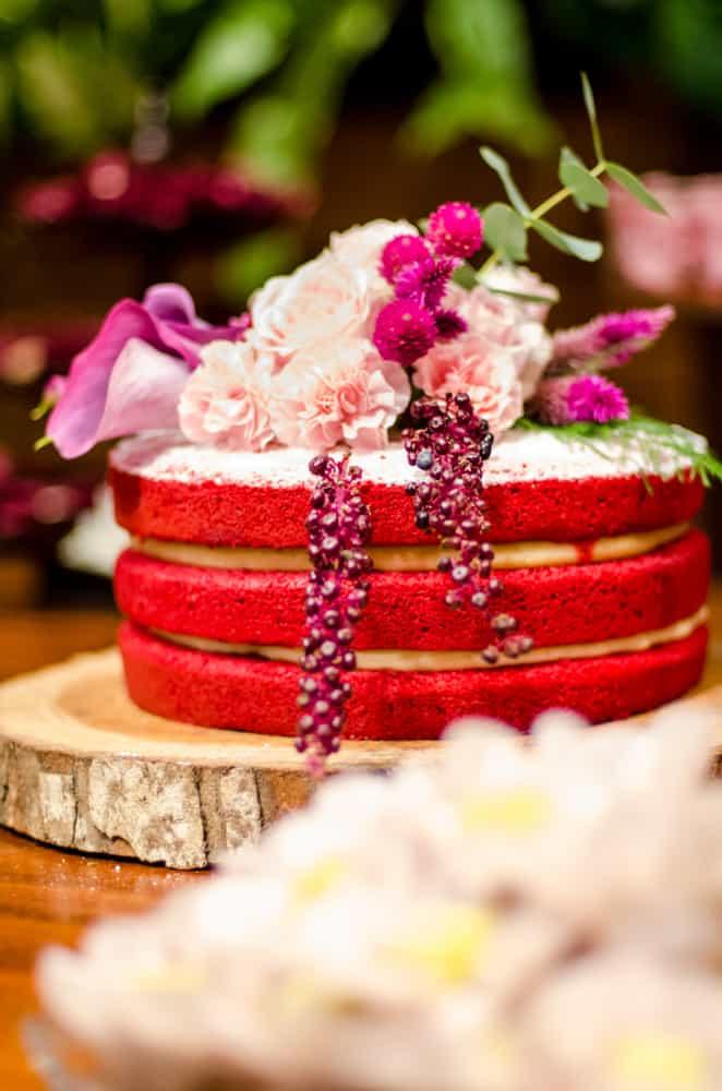 bolo-casamento-boho-chic-casamento-colorido-casamento-paula-e-caio-Foto-Marina-Fava-Lajedo-Rio-de-Janeiro-casamento-63-1