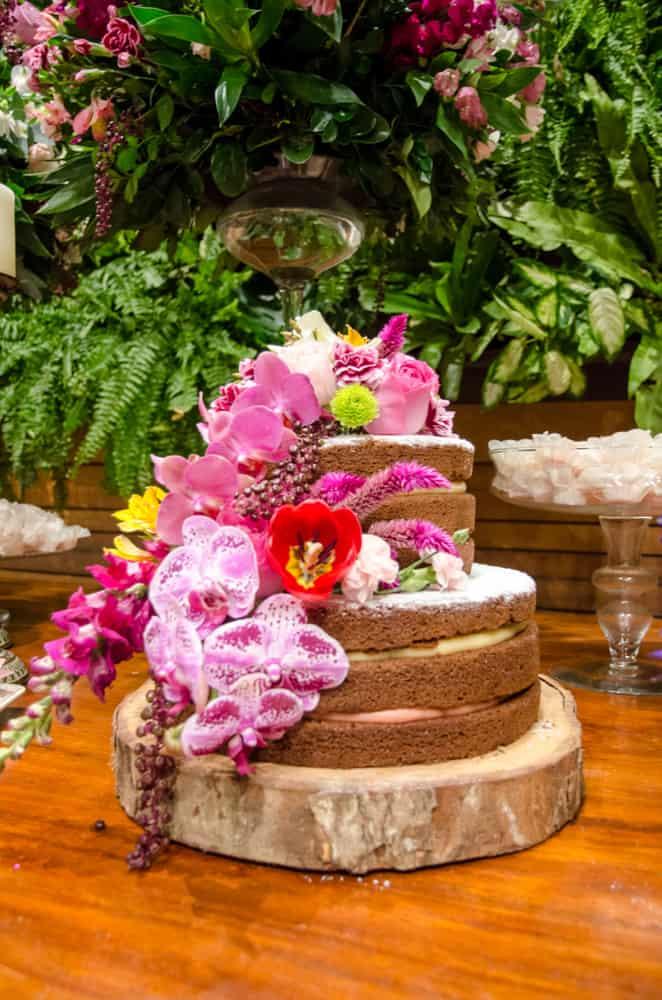 bolo-casamento-boho-chicFoto-Marina-Fava