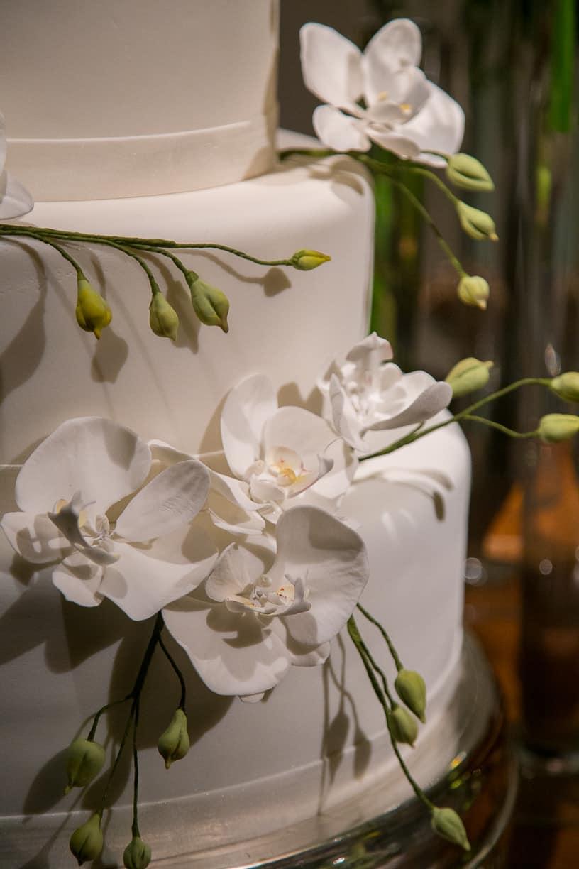 bolo-de-casamento-casamento-Natalia-e-Thiago-espaco-jardim-Europa-Fotografia-Cissa-sannomya111