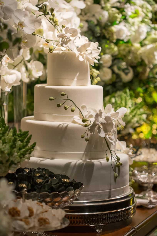 bolo-de-casamento-casamento-Natalia-e-Thiago-espaco-jardim-Europa-Fotografia-Cissa-sannomya136