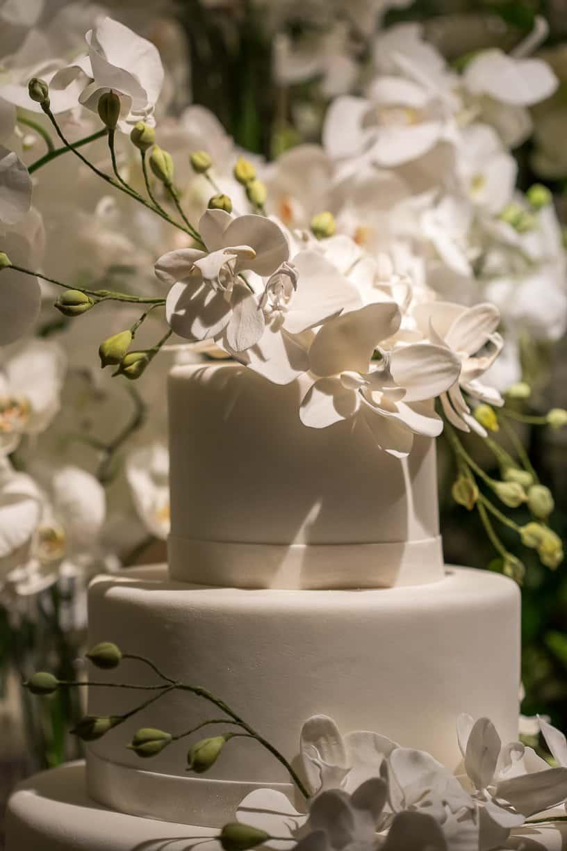 bolo-de-casamento-casamento-Natalia-e-Thiago-espaco-jardim-Europa-Fotografia-Cissa-sannomya137