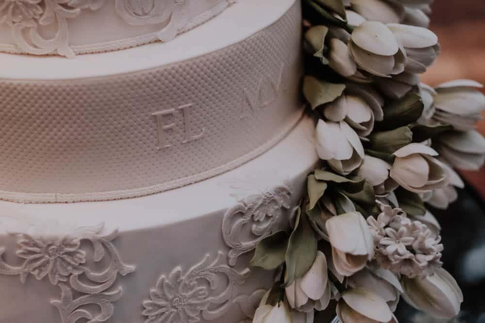 bolo-de-casamento-casamento-clássico-casamento-fernanda-e-jim-Espaço-Loy-fotografia-Georgeana-Godinho-anderson-Costa-fotografia-The-Dream-Studio-Ribeirão-Preto-casamento-18