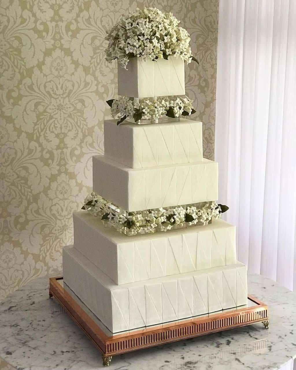 bolo-moderno-the-king-cake-1