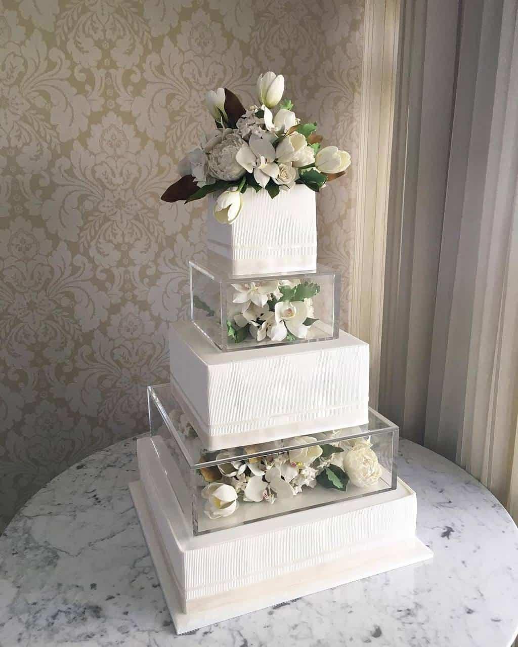 bolo-moderno-the-king-cake-2