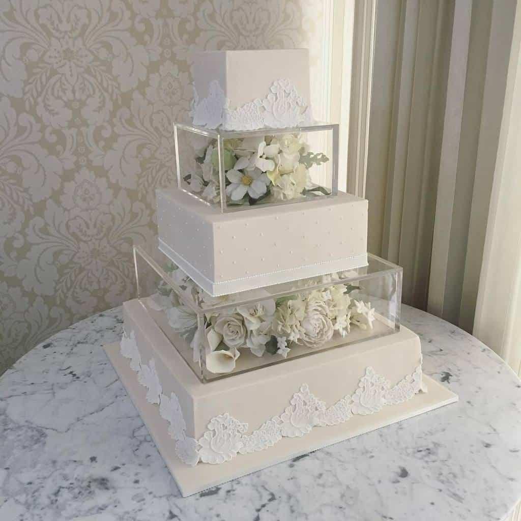 bolo-moderno-the-king-cake