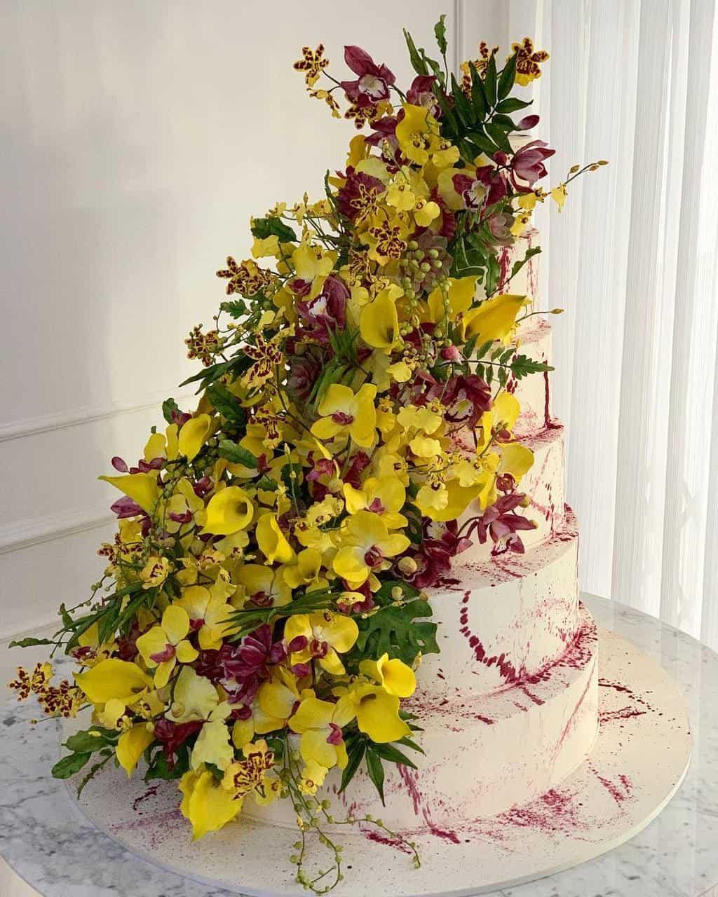 bolo-the-king-cake
