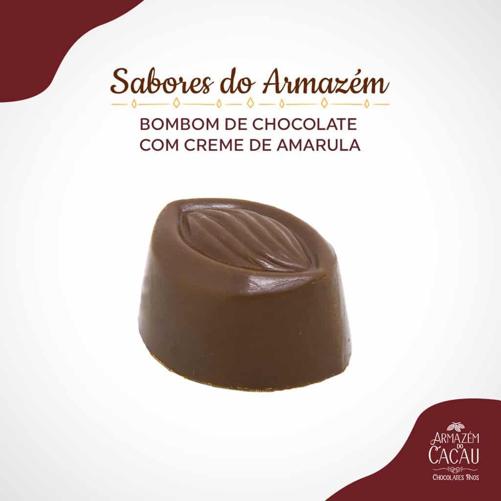 bombom-de-chocolate-com-amarula