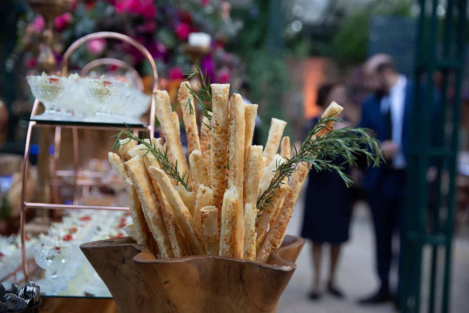 buffet-casamento-na-Fazenda-Vila-Rica-cerimonial-Ana-Paula-Tabet-Fotografia-Euka-Weddings-Renata-e-Gabriel105