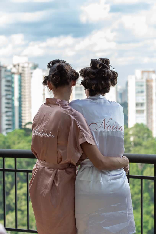 casamento-Natalia-e-Thiago-Fotografia-Cissa-sannomya-madrinhas-making-of1