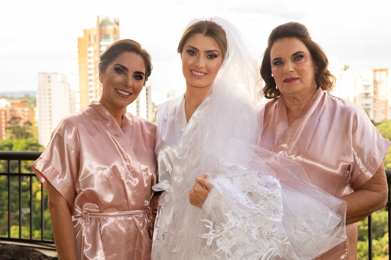 casamento-Natalia-e-Thiago-Fotografia-Cissa-sannomya-madrinhas-making-of11