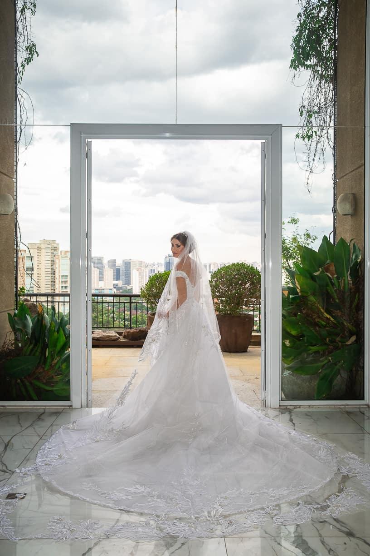 casamento-Natalia-e-Thiago-Fotografia-Cissa-sannomya-making-of-vestido-de-noiva18